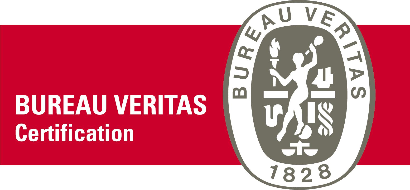 """Résultat de recherche d'images pour """"bureau veritas certification"""""""
