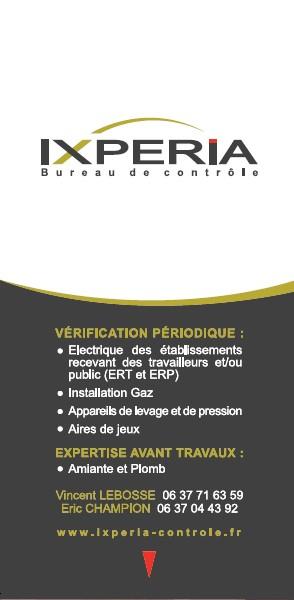 IXPERIA-plaquette_page1