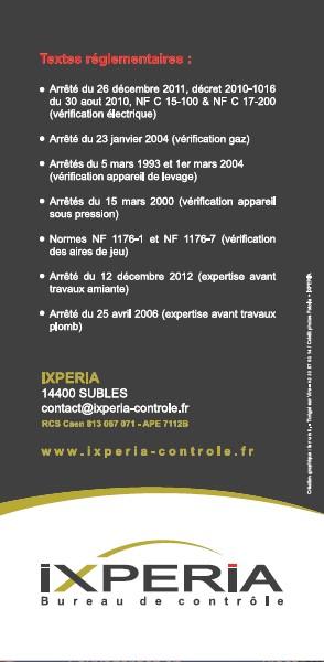 IXPERIA-plaquette4